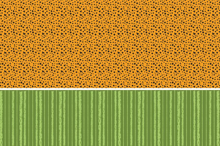 simple-patterns.jpg