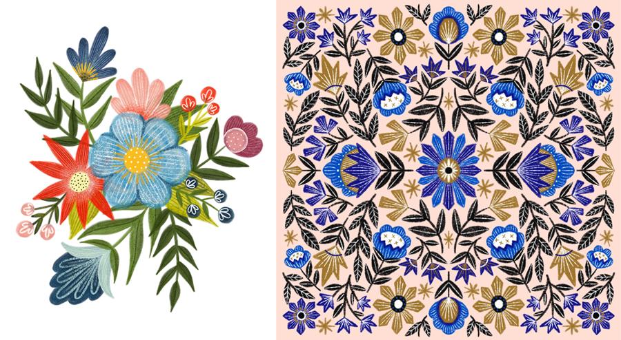 folksy-florals-1.jpg