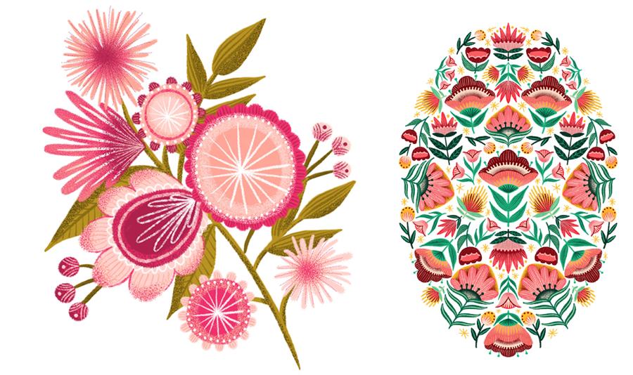 folksy-florals-2.jpg