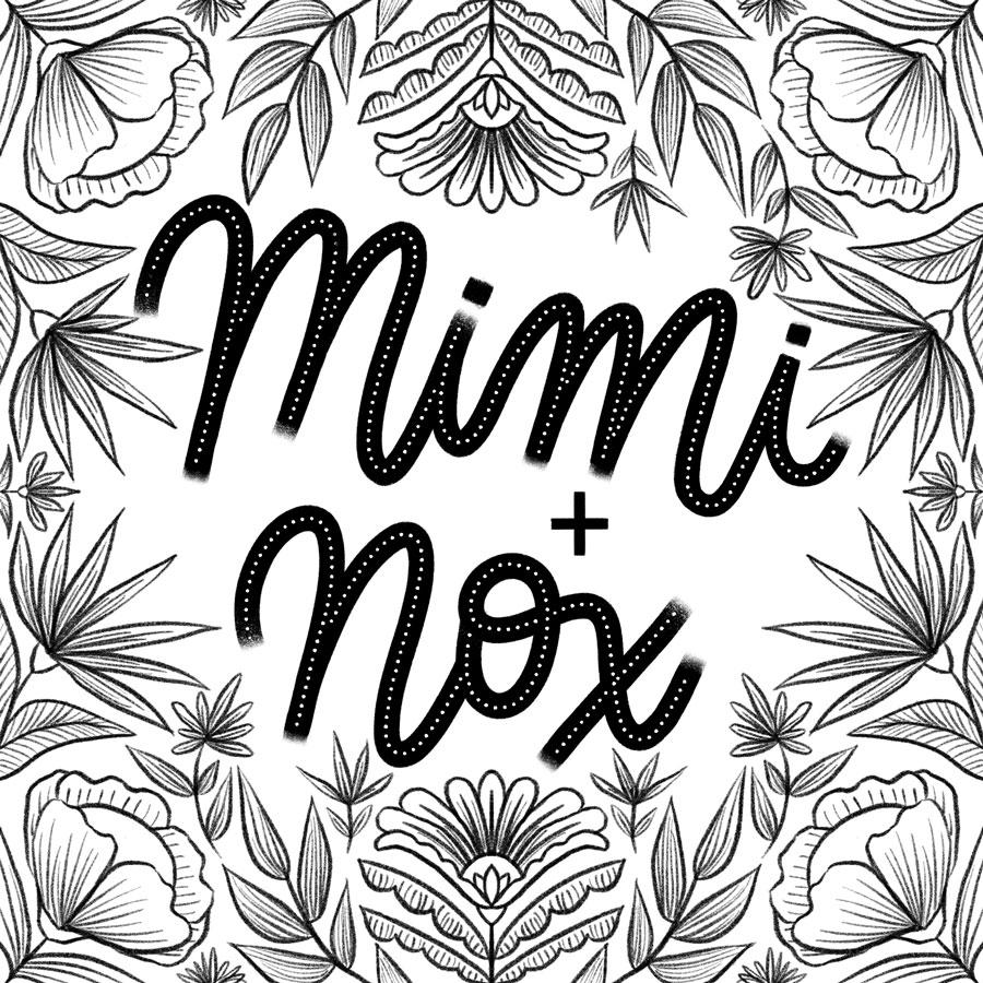 Mimi-&-Nox.jpg