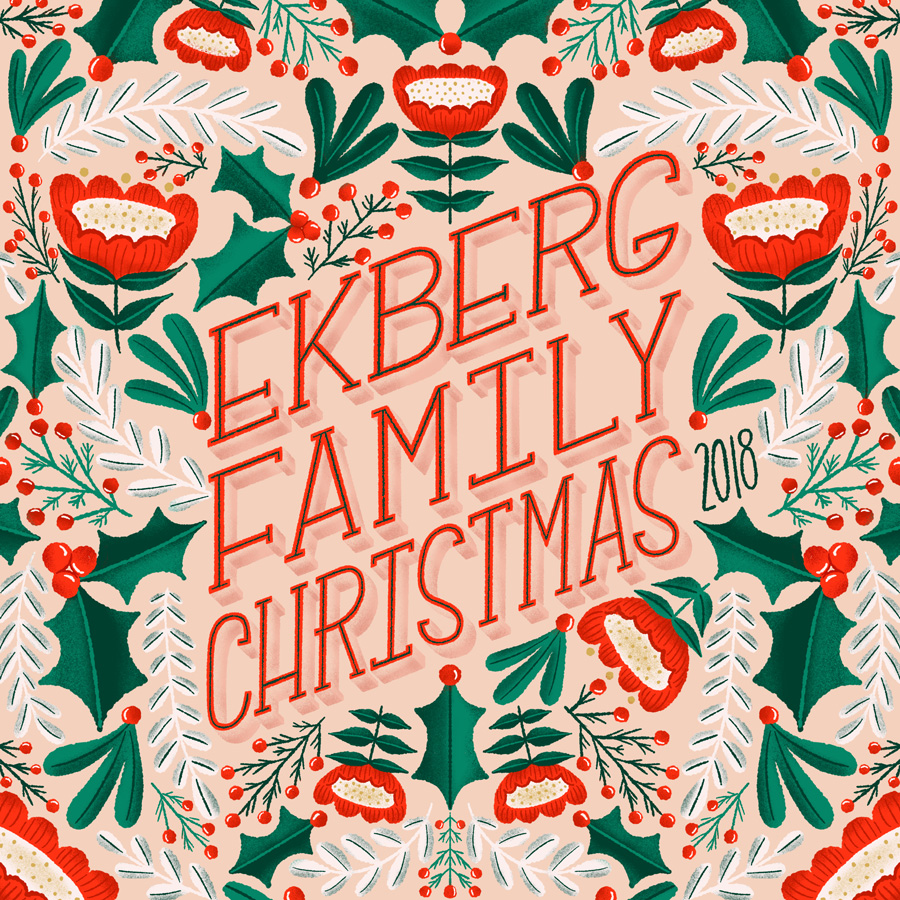 Ekberg_Family_Christmas.jpg