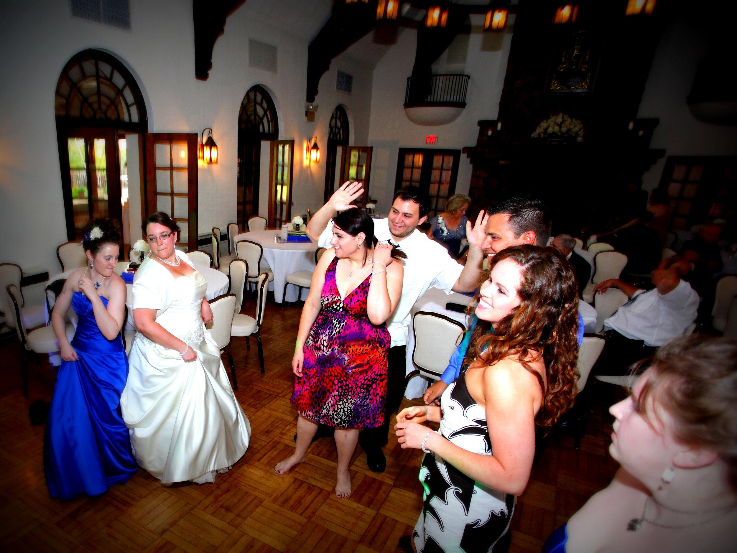 kristen wedding dance edit.jpg