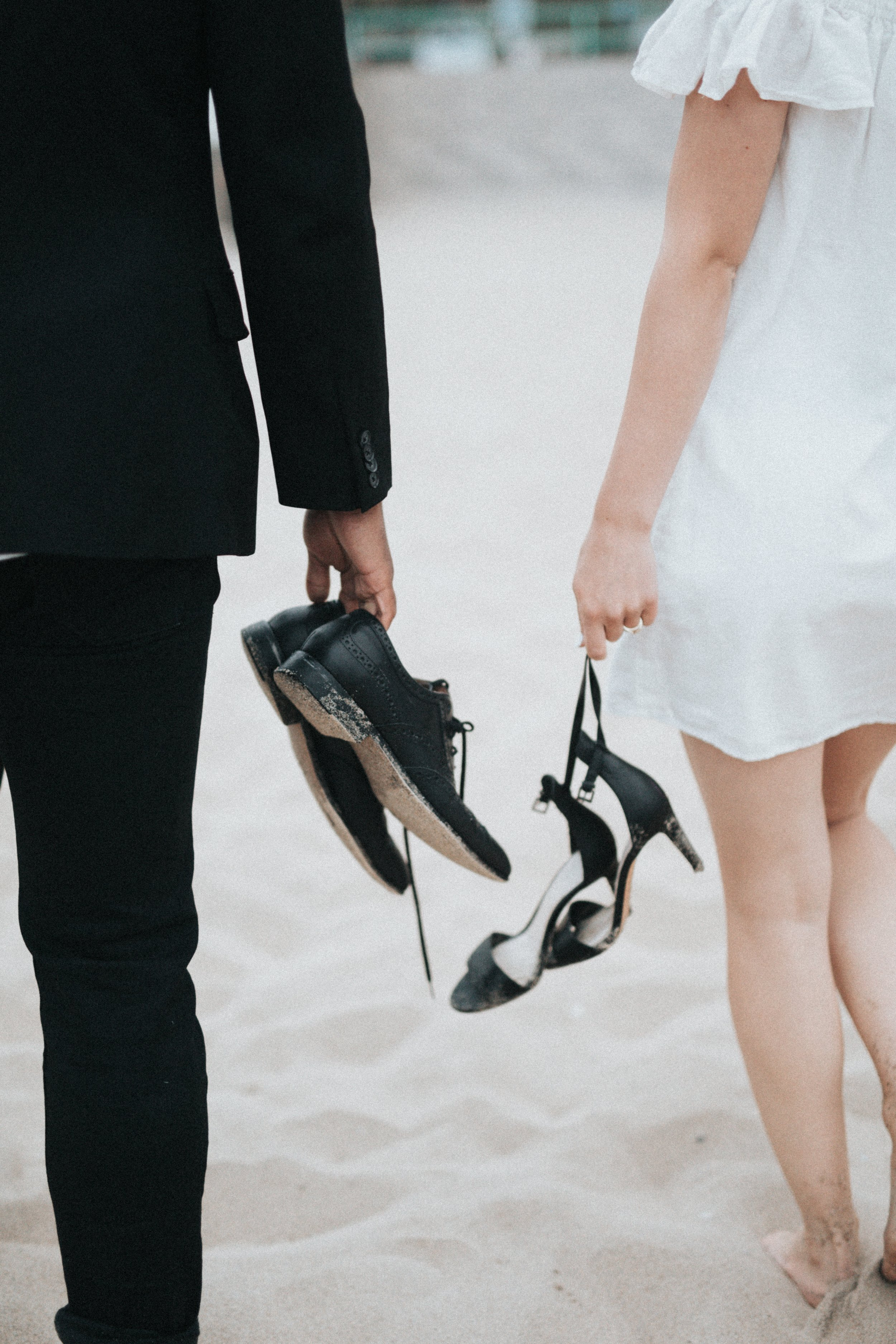 couple with shooes in hand.jpg