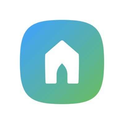 """Download the Church Center App and search """"Forum Church"""" to discover all that we are doing throughout the month."""