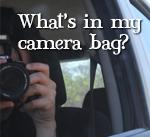 whats-in-my-caerma-bag.jpg