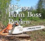 Stihl-MS-290-Farm-Boss.jpg