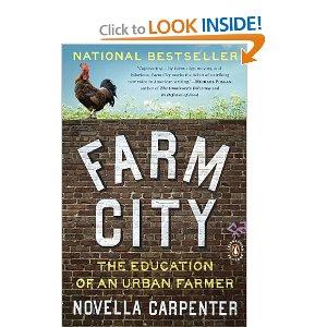 Farm-City.jpg