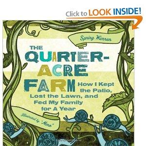 quarter-acre-farm.jpg