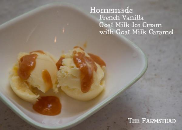 Goat-Milk-Ice-Cream_The-Farmstead1.jpg