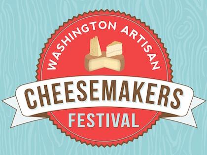 washington-artisan-cheese-makers-festival-logo.jpeg