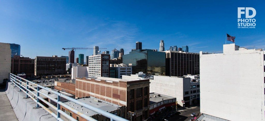 rooftop3-1024x469.jpg