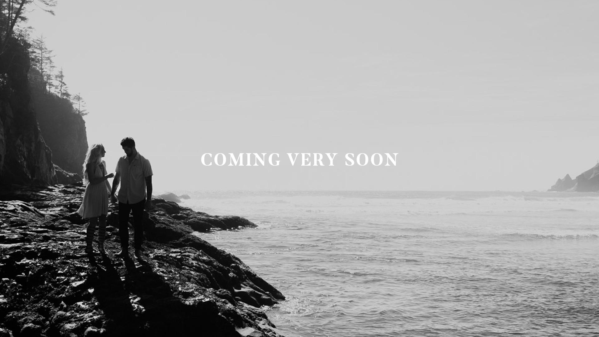 coming-very-soon.jpg