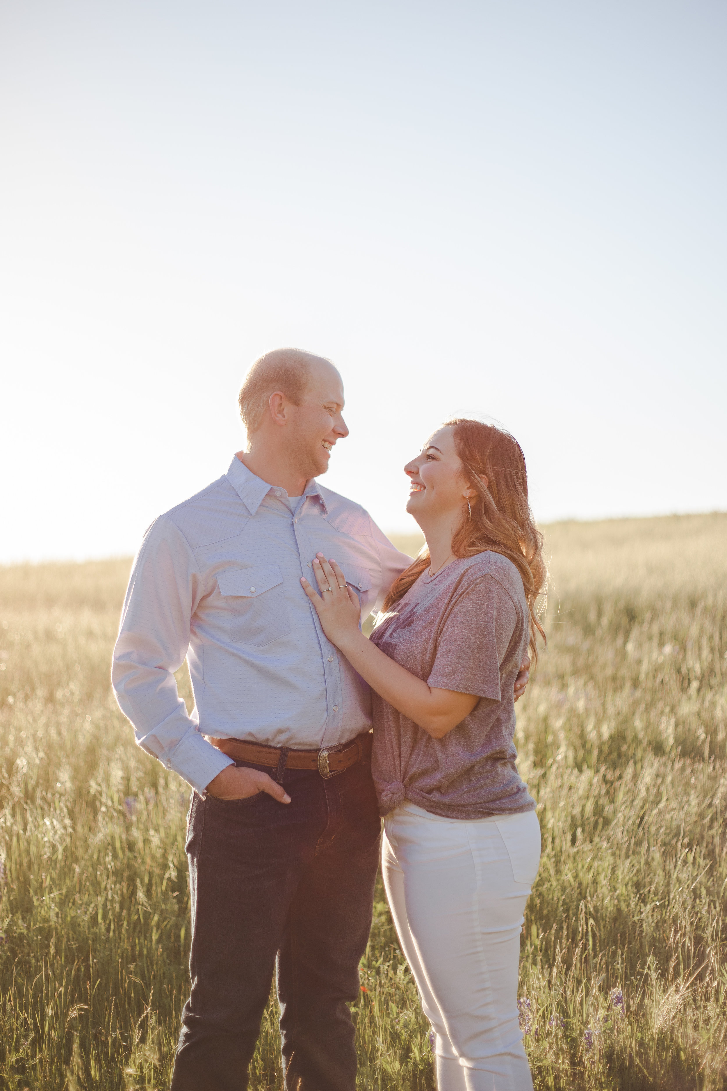ennis texas wedding engagement photographer ellis county waxahachie midlothian bluebonnet photography