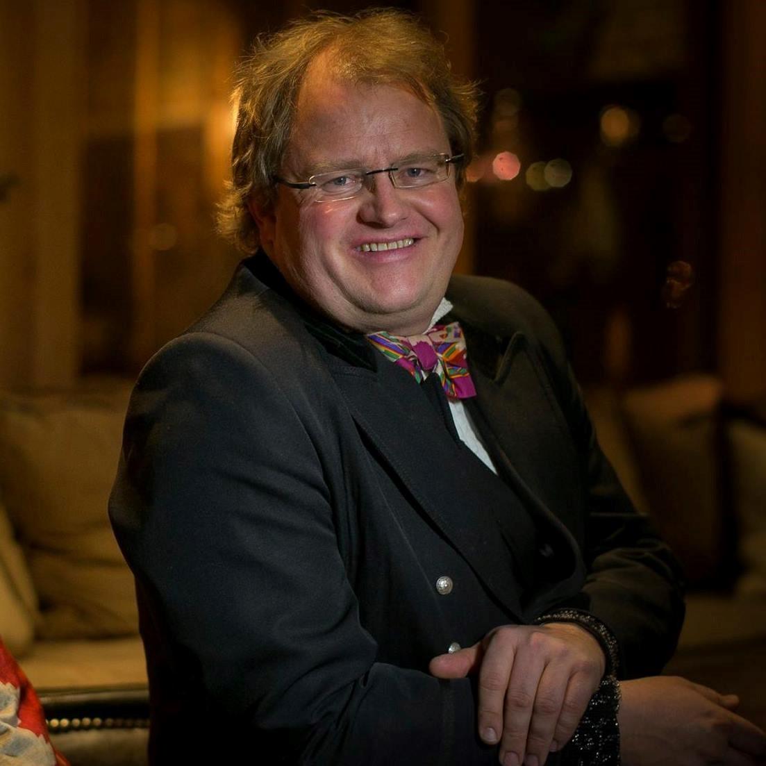 Pål Knutsson Medhus.jpg