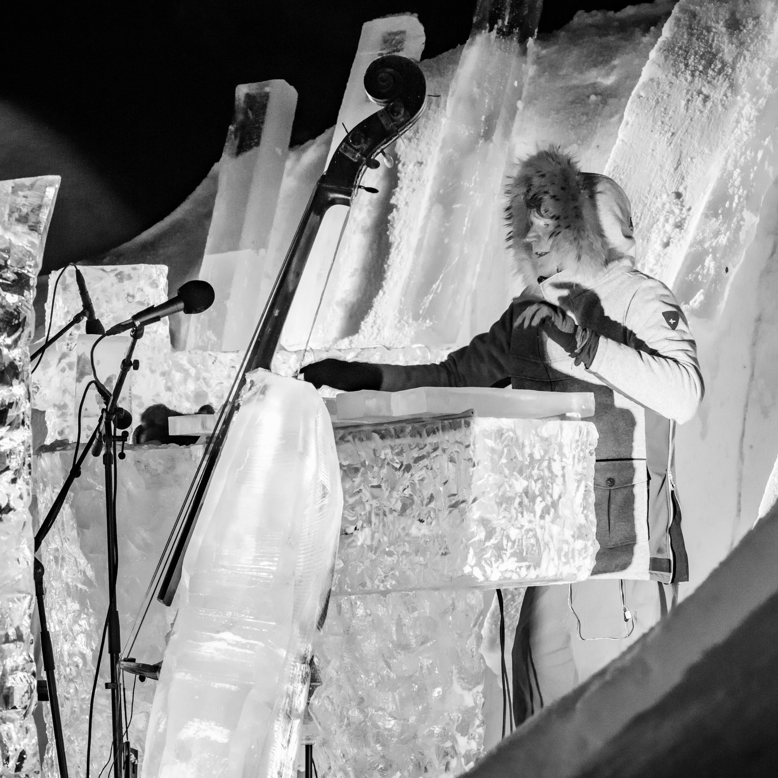 Ice-music-festival-FotoKnoff-sven-erik-knoff-2655.jpg