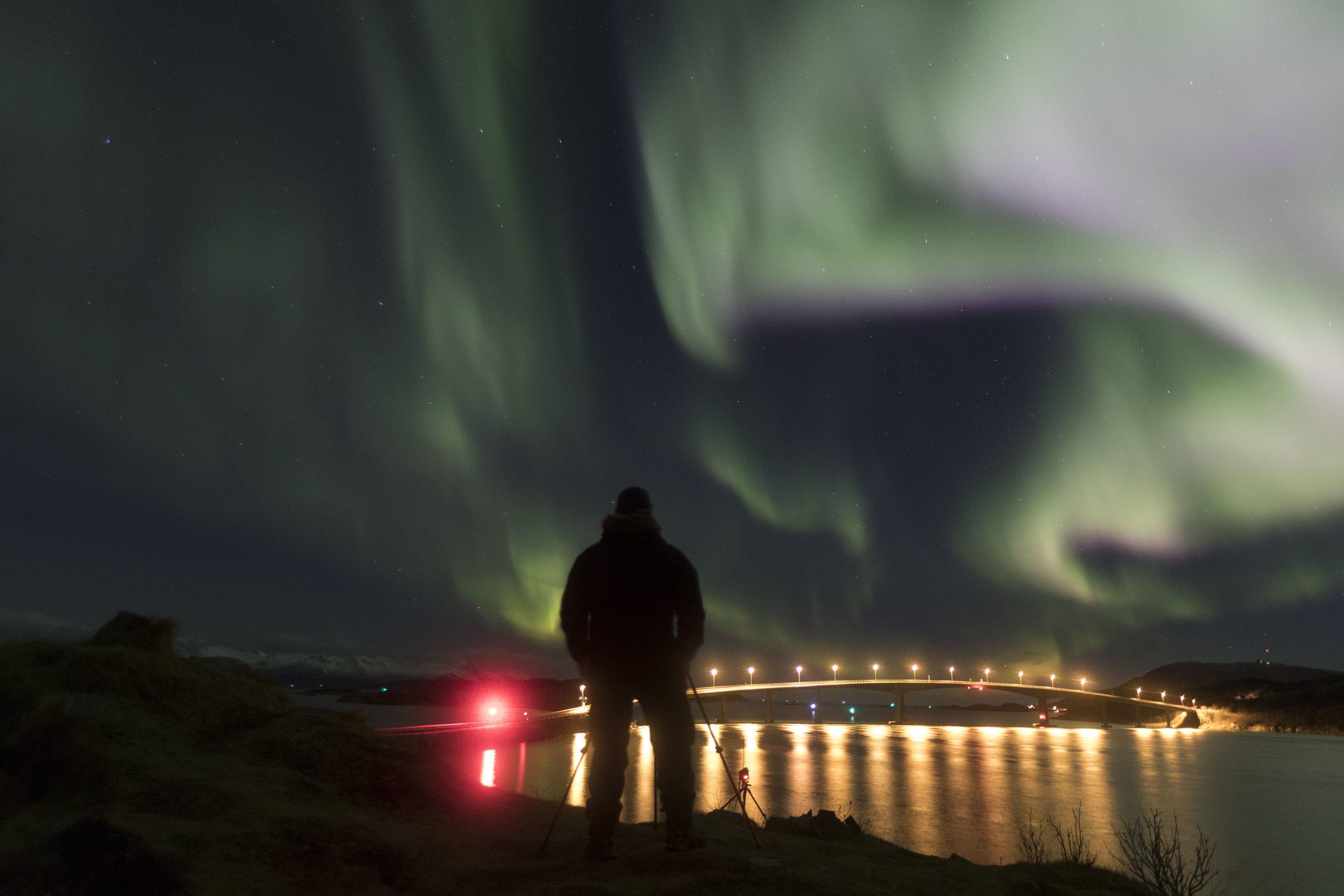 Nordlys-jørgen_1.jpg