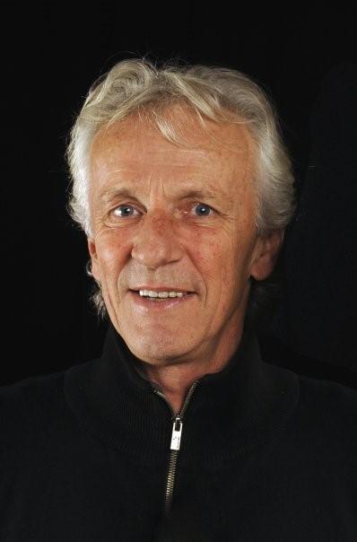 Bjørn Sæter.jpg