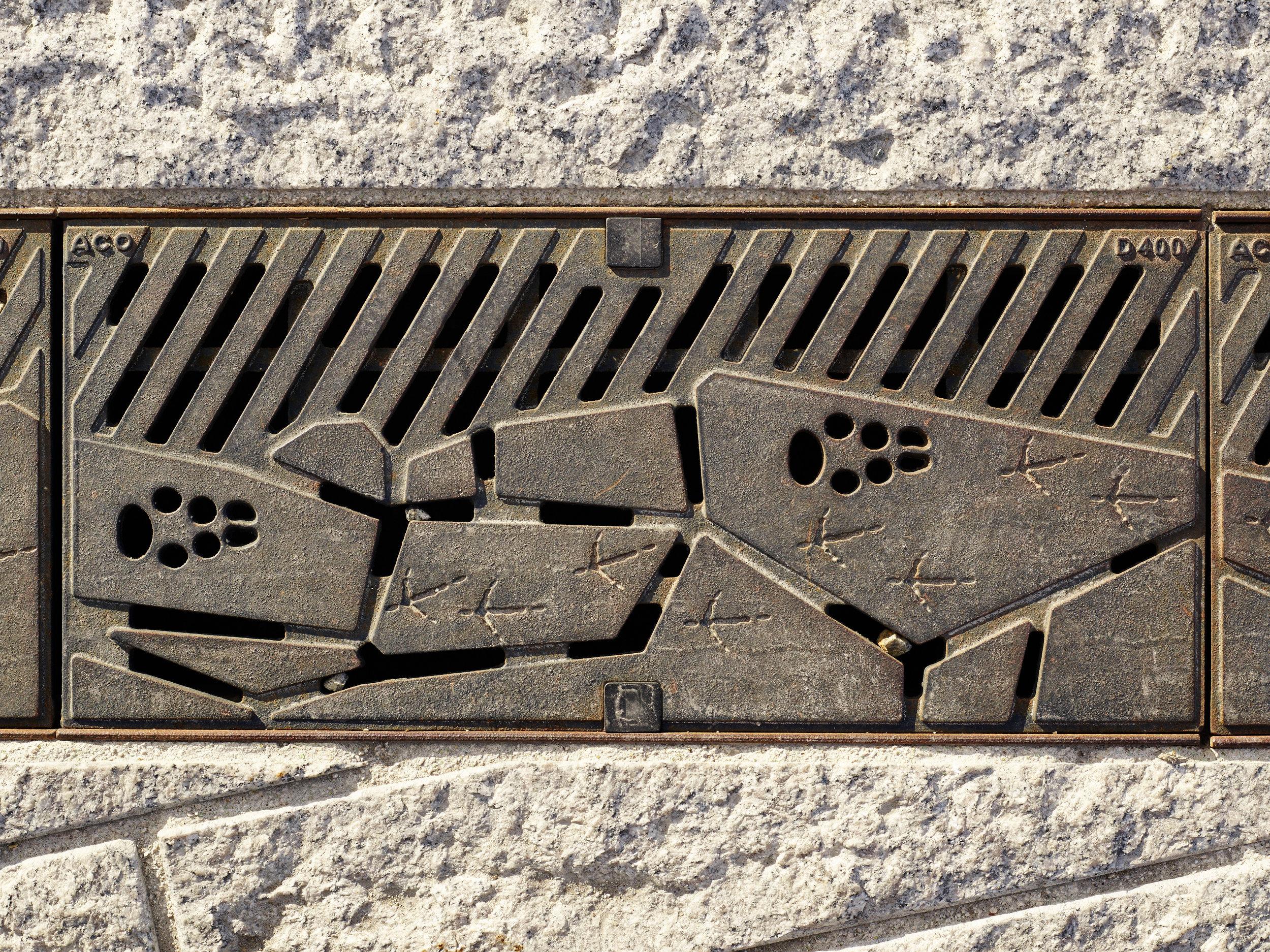 dyrespor-detaljer-geilo-sentrum-emileholbalowres-46.jpg