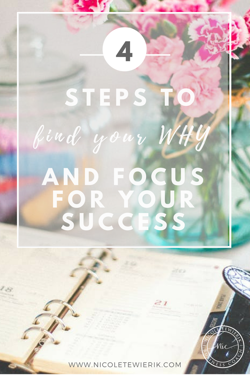 How to focus blog image Jan18.png