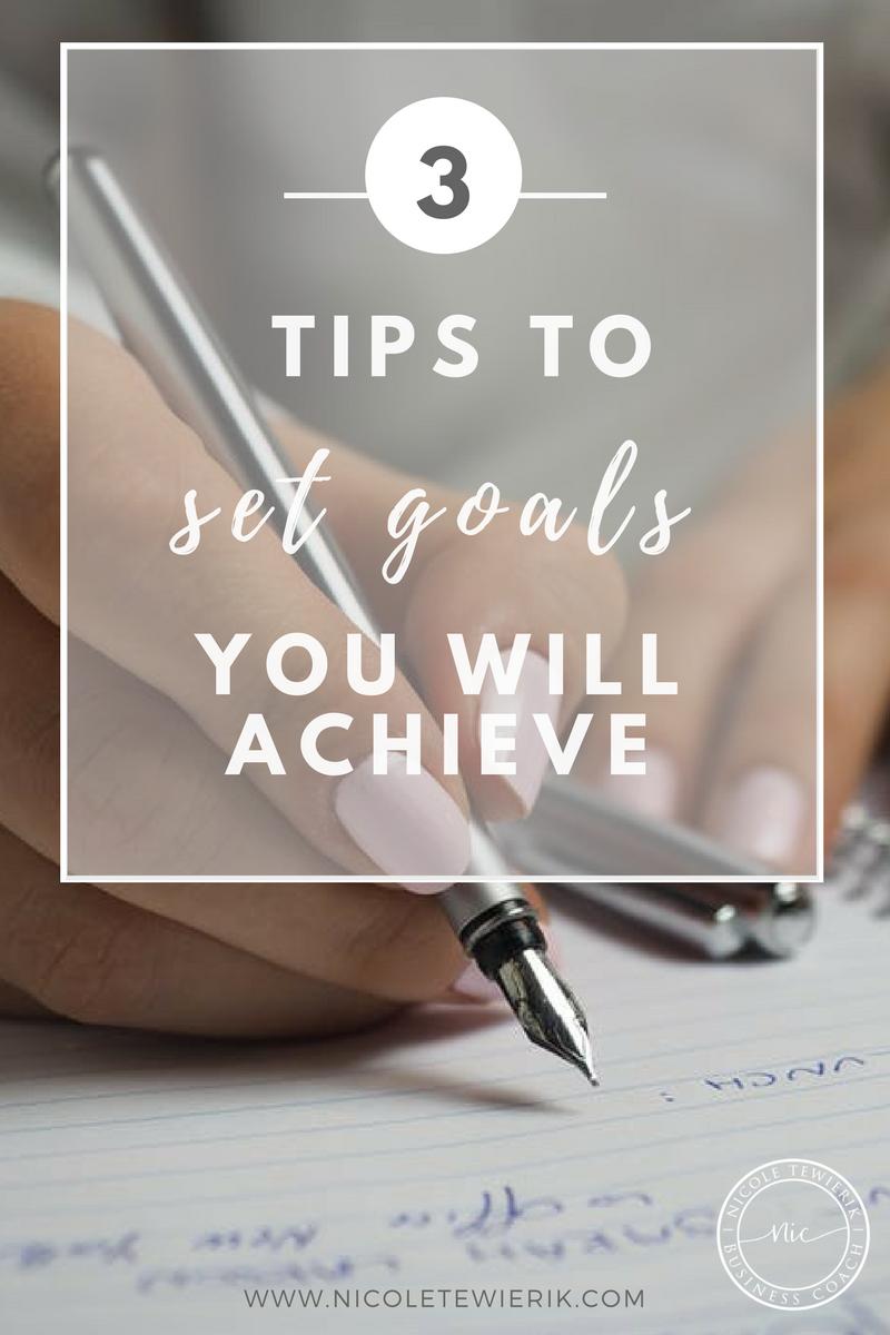 3 Tips Goal Setting blog image Jan18.png