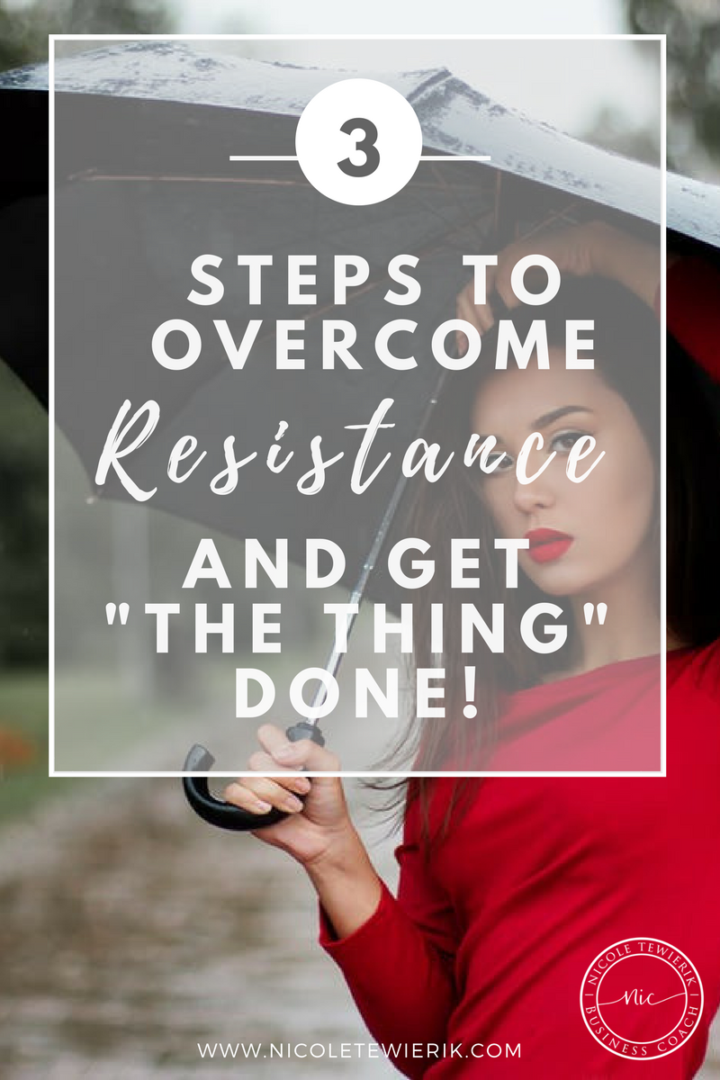 Overcoming Resistance blog image Feb18.png