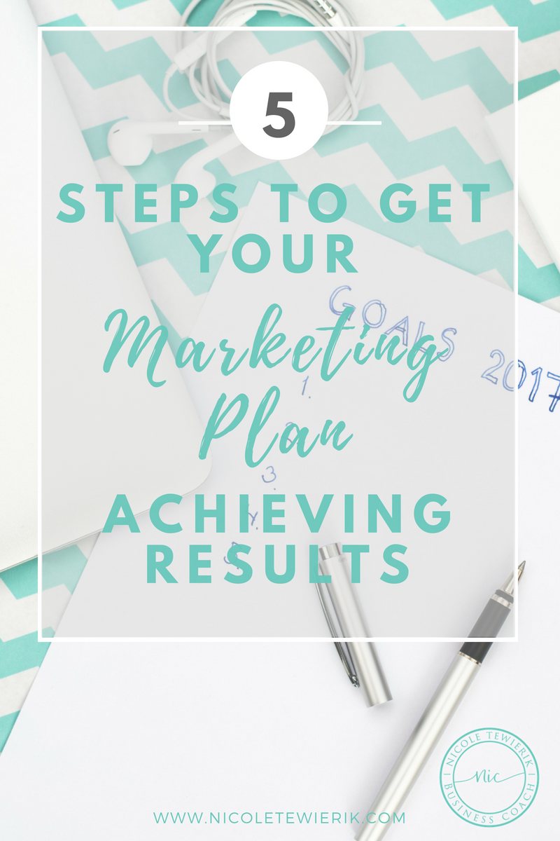 Design your marketing plan blog image May18.png