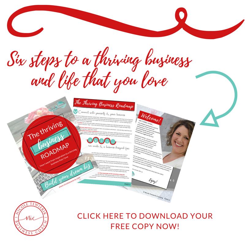 Thriving Business Roadmap Optin Promo Image.png