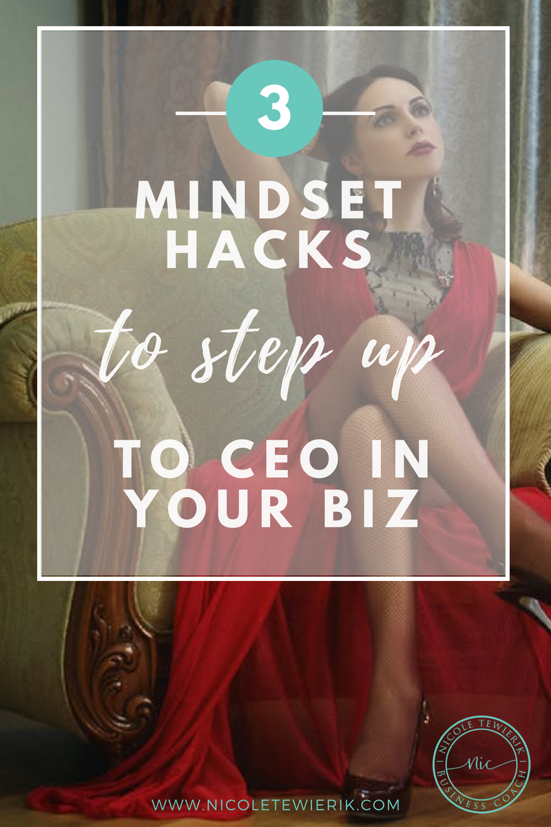 MIBS E1 Step up to CEO blog image July18 (1).png