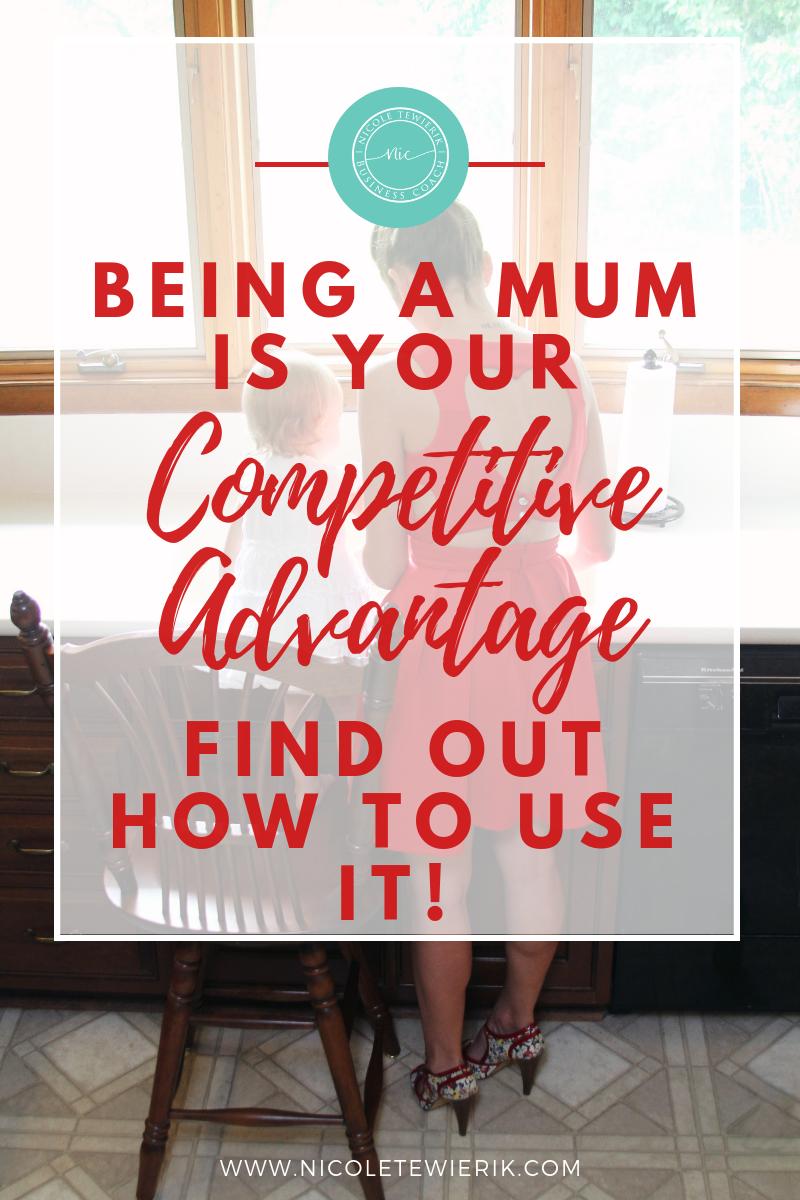MIBS E9 Mum Competitive Advantage image Sep18.png