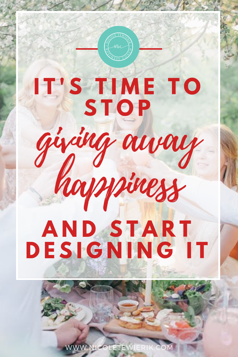 MIBS E10 Design your happy image Sep18.png