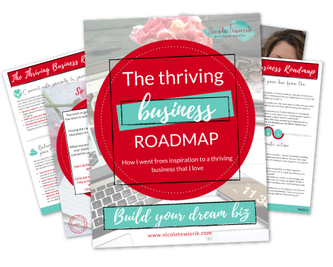 ThrivingBusinessRoadmap-Image.png