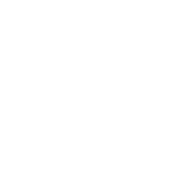 Nicole Tewierik business growth strategist