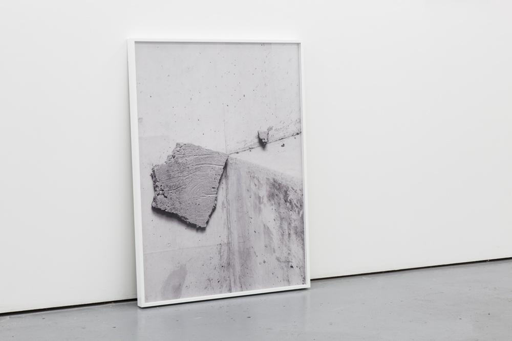 Concrete Compositions