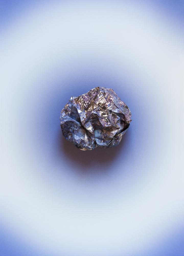 Flowerball – Wisteria