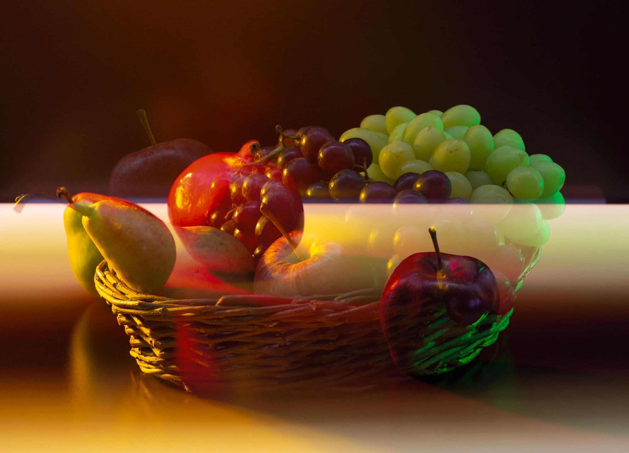 11-VCS_TheStranger_FruitBasket.jpg