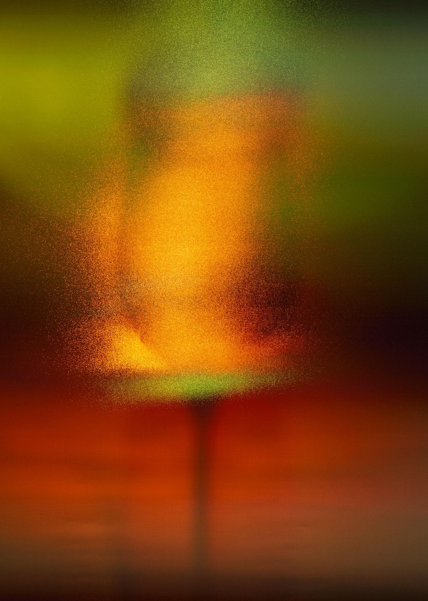 13-VCS_TheStranger_WineGlass.jpg