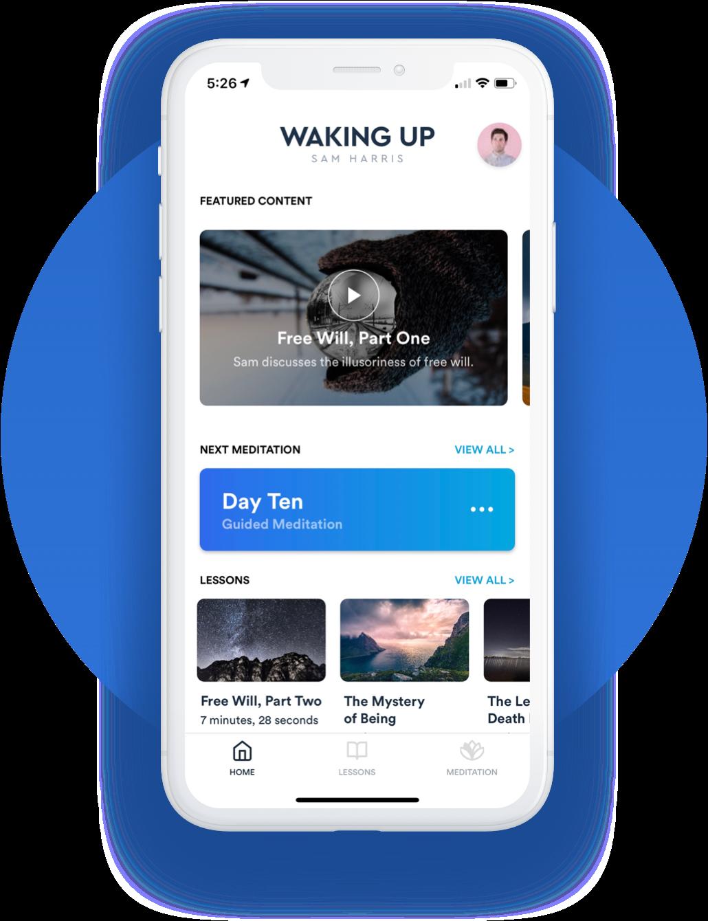 productivity hacks for digital nomads app.png