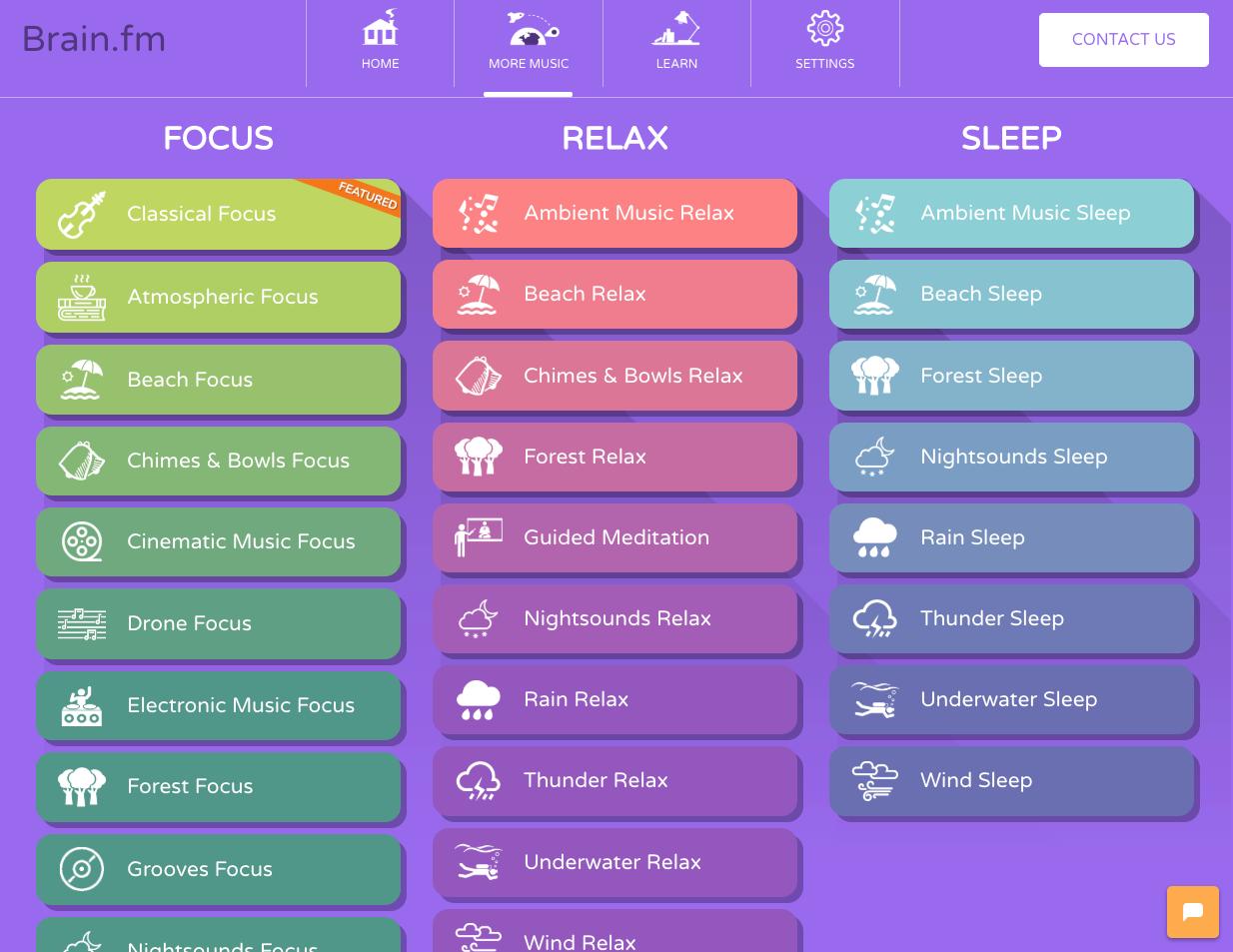 productivity hacks for digital nomads brain.png