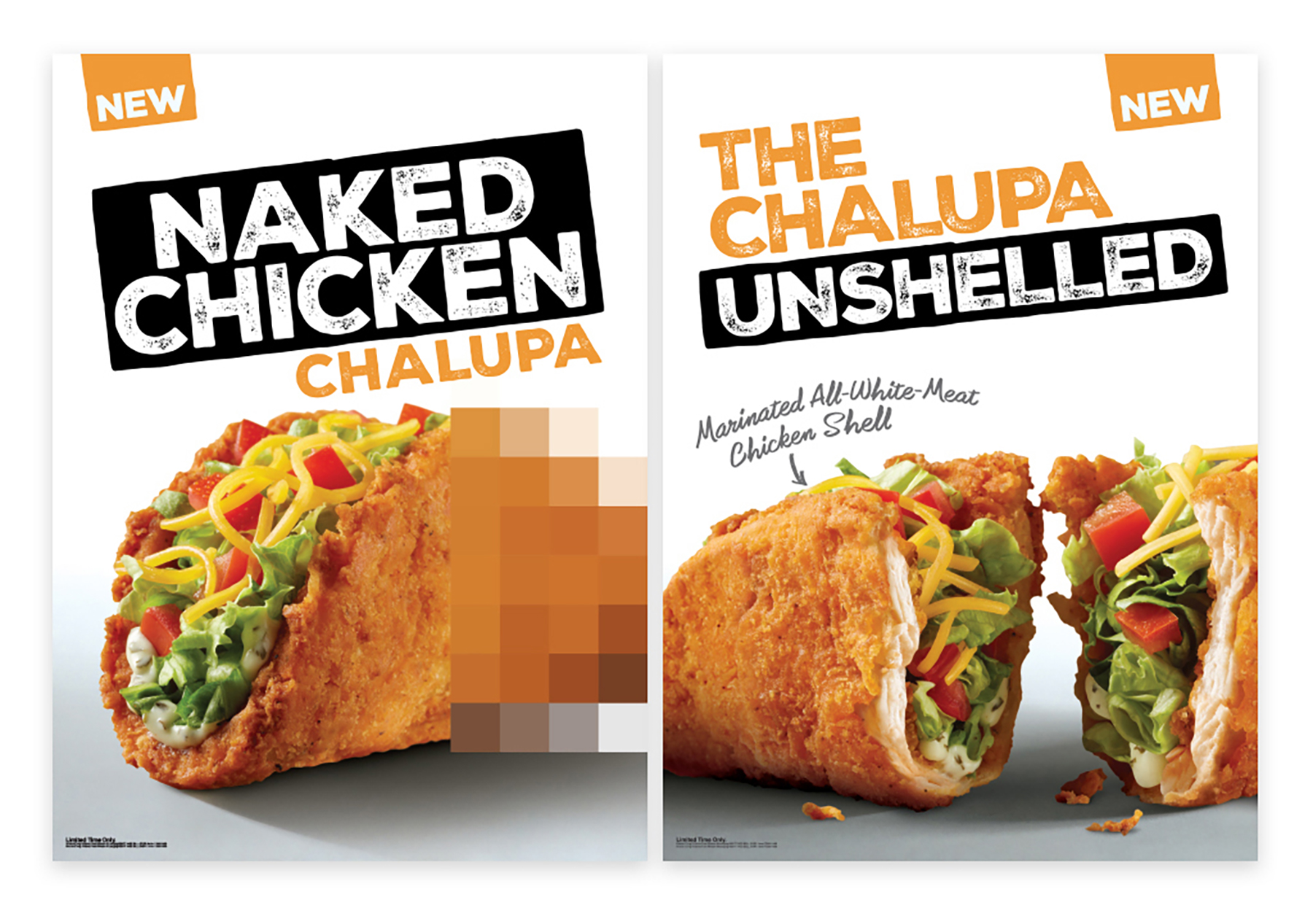 NakedChickenChalupa_FrontWindows_1.jpg