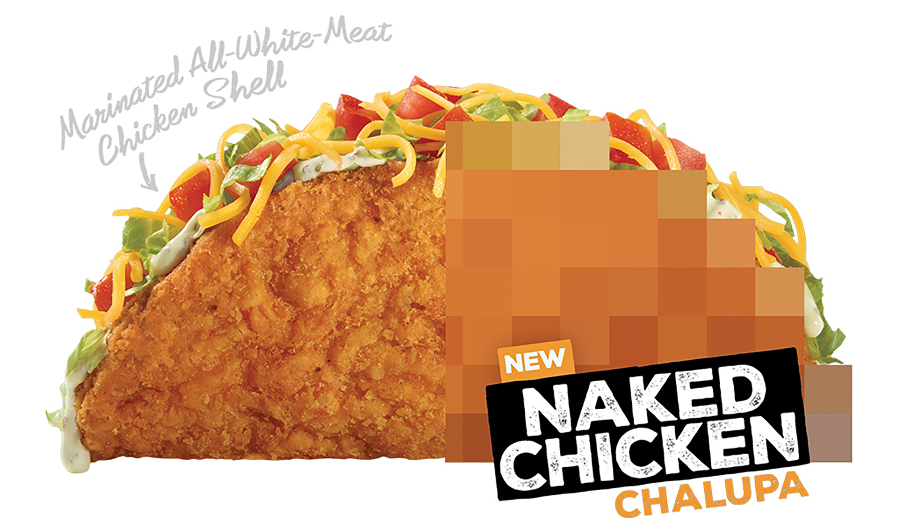 NakedChickenChalupa_Window_2.jpg