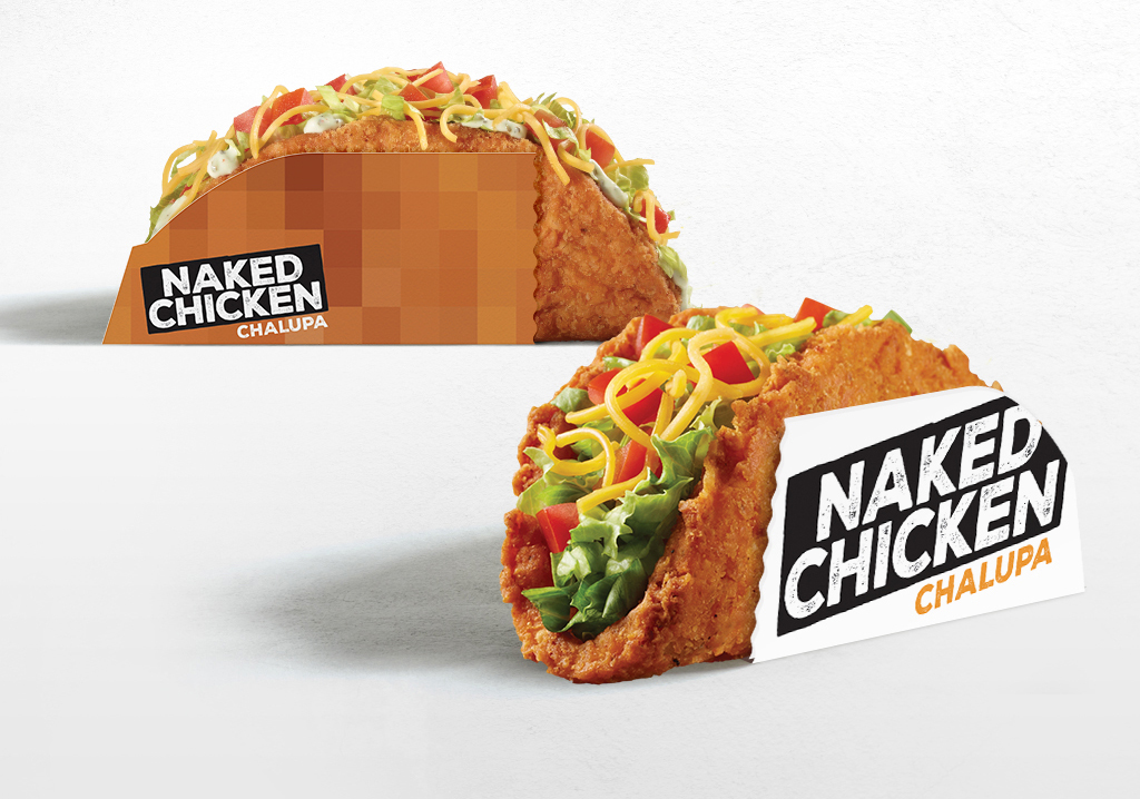 NakedChickenChalupa_Packaging.jpg