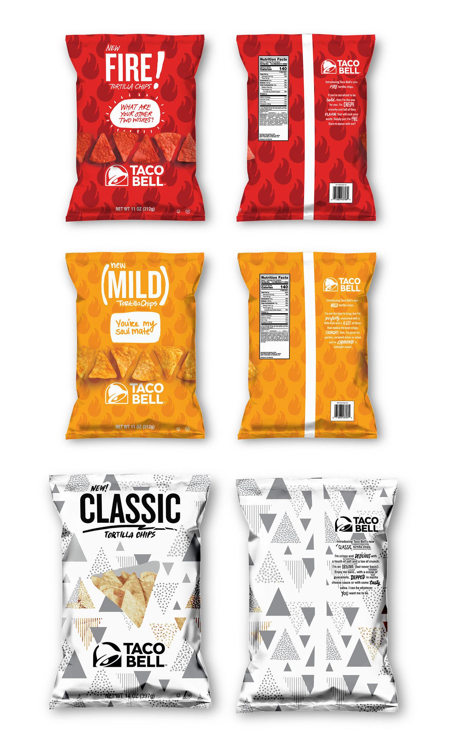 Chips_TacoBell.jpg .jpg