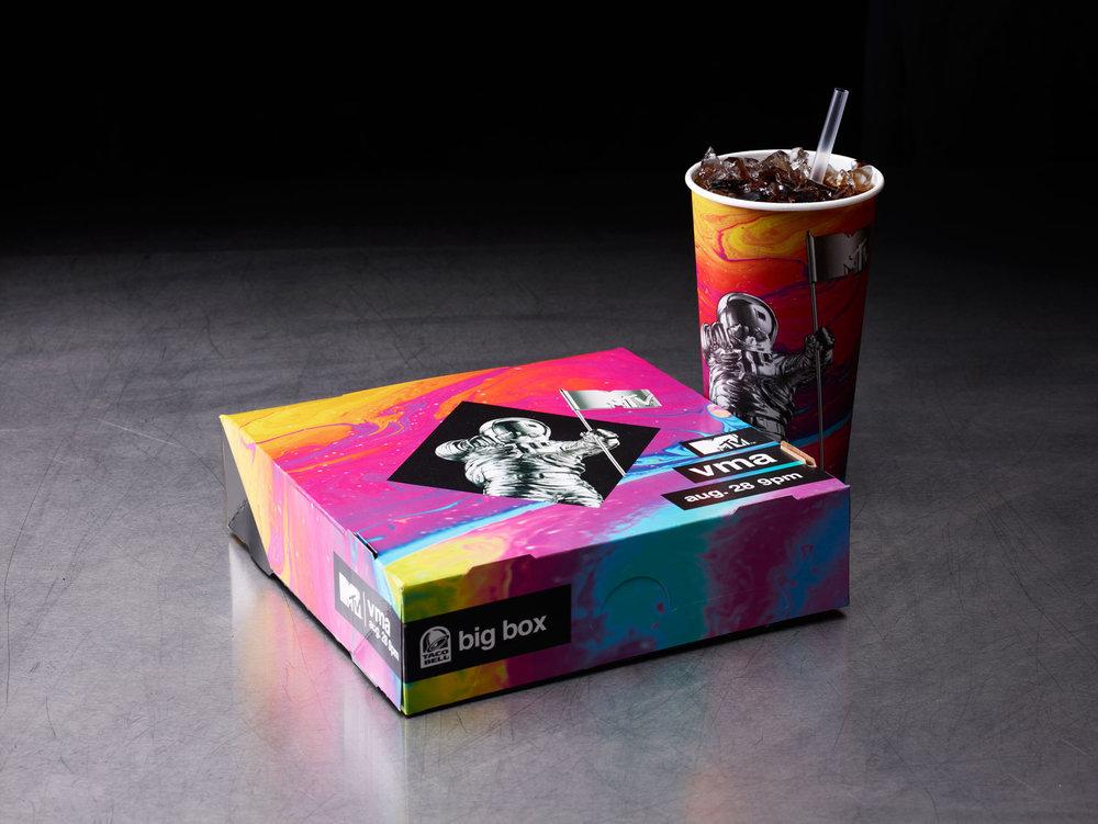 Ezell_MTV_VMA_Packaging.jpg