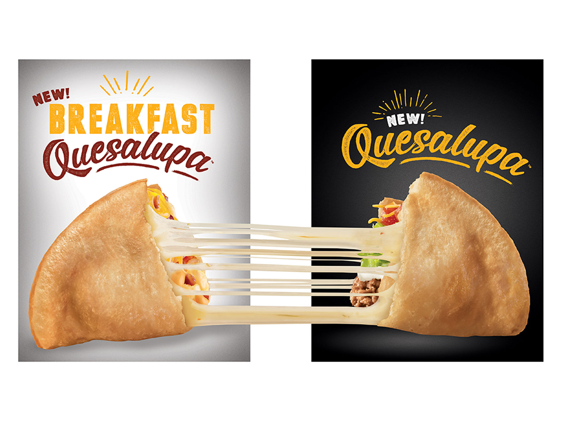 Quesalupa_Launch2_Website.jpg
