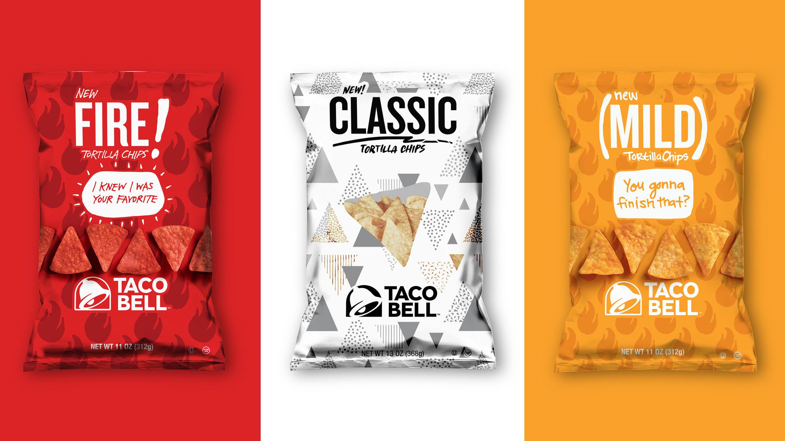 Chips_03.jpg