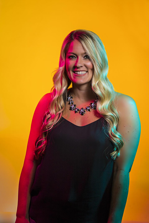 Brittany Binnig