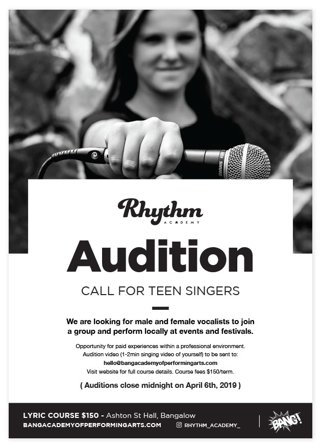 Lyric-audition-poster.jpg