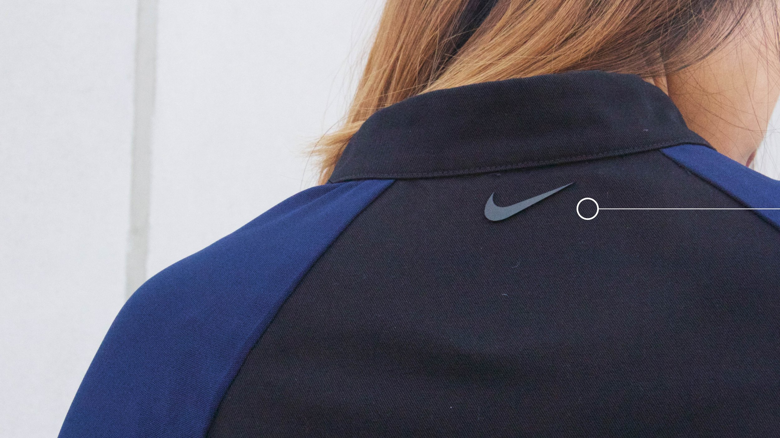 nike_logo-04.jpg