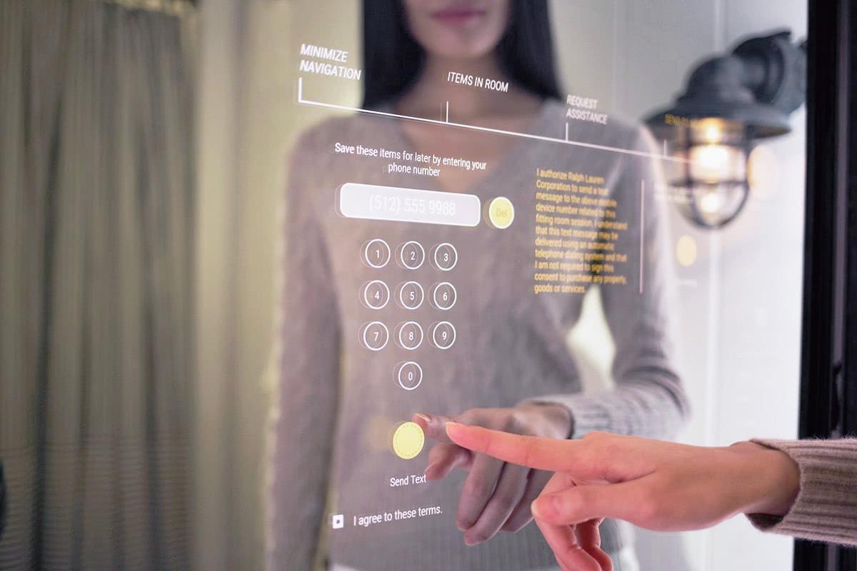 luxe-digital-luxury-retail-technology-trends-interactive-mirror.jpg