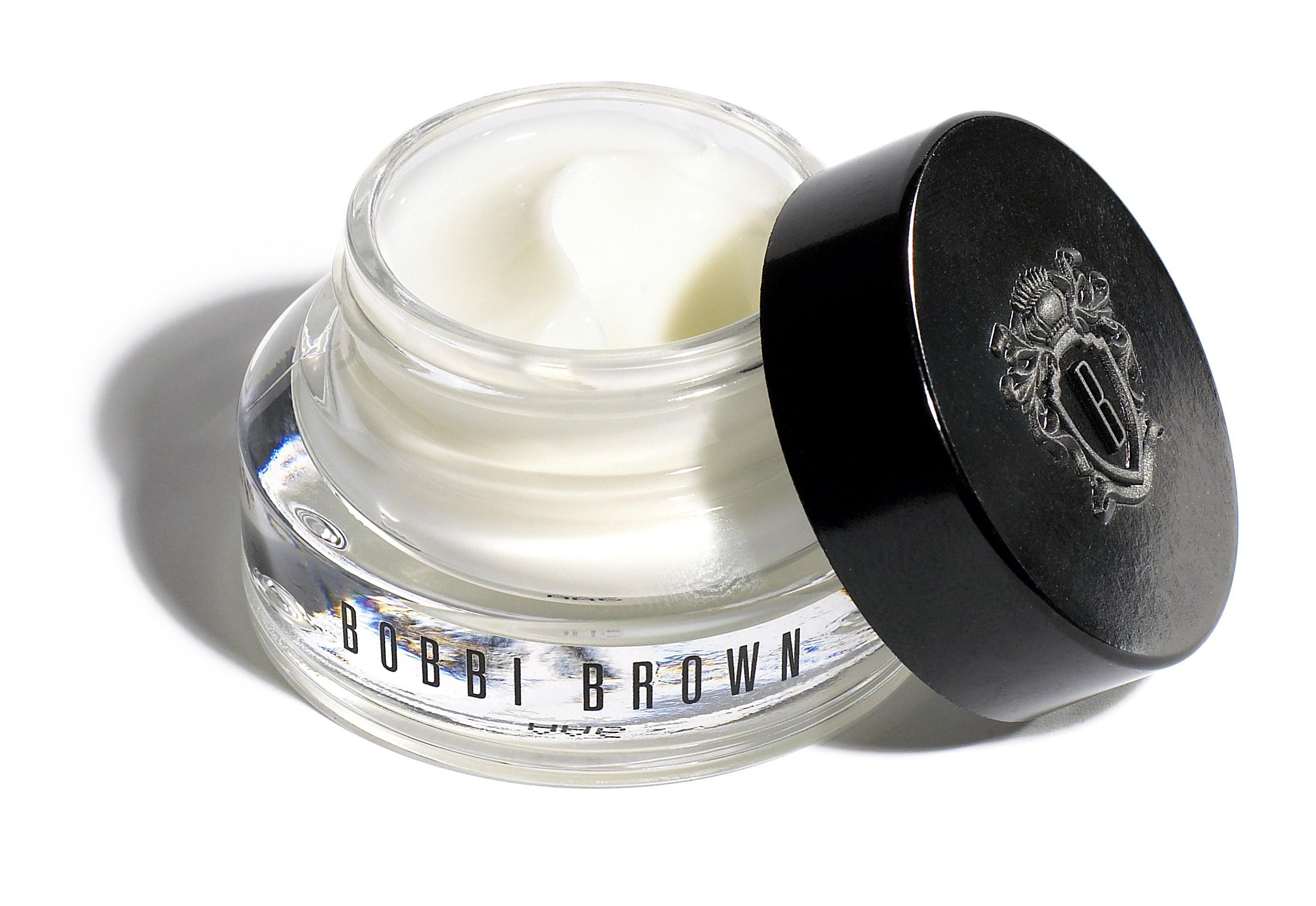 Hydrating Eye Cream (RM202) - open.jpg